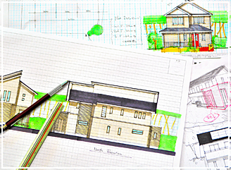 不二建設 茨城県南 注文住宅 龍ケ崎市 つくば市 守谷市  自由設計 設計士 高性能住宅 ZEH 長期優良住宅 原価公開 直接施工