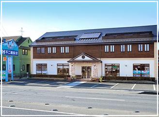 不二建設 茨城県南 注文住宅 龍ケ崎市 つくば市 守谷市  会社概要